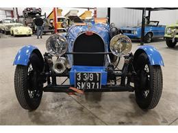 Picture of Classic '25 Bugatti Type 35 - $27,900.00 - P93G