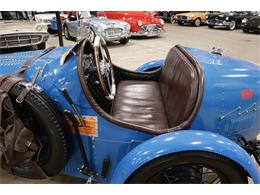 Picture of '25 Type 35 Offered by GR Auto Gallery - P93G