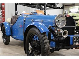 Picture of '25 Bugatti Type 35 Offered by GR Auto Gallery - P93G