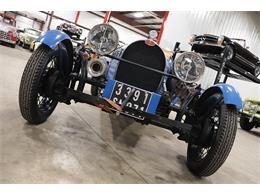 Picture of Classic 1925 Bugatti Type 35 - $27,900.00 - P93G