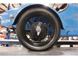 Picture of 1925 Bugatti Type 35 - P93G