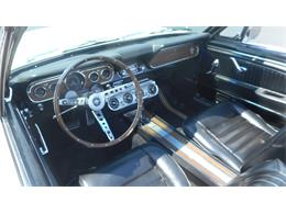 Picture of '65 Mustang GT - P3EU