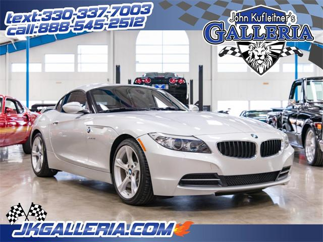 Picture of '13 Z4 - P965