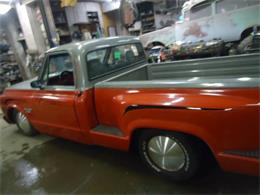 Picture of '69 C/K 10 - P3F1