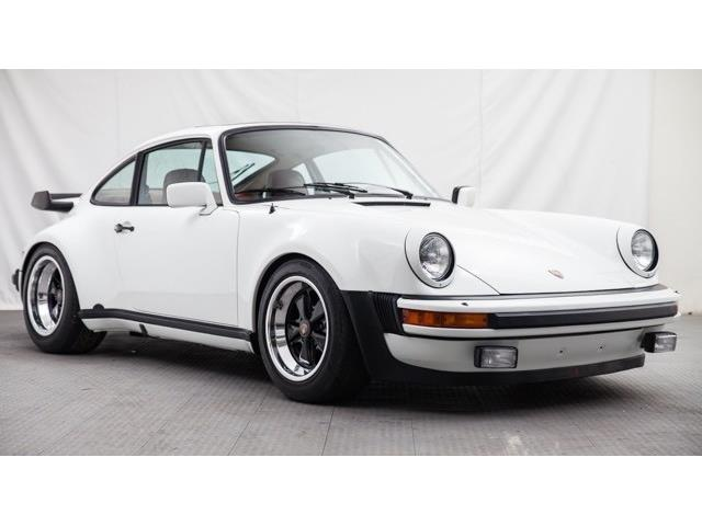 Picture of '78 911 - P9AR