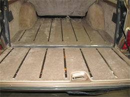Picture of '89 Grand Wagoneer - P9BY