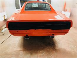 Picture of '69 Charger R/T - P9C2