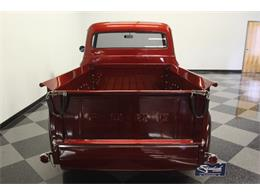 Picture of '56 F100 - P9D6