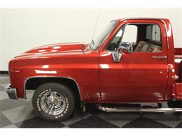 Picture of '83 C10 - P9D8