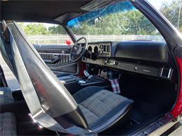 Picture of '79 Camaro - P9E4