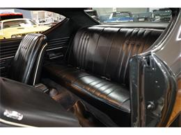 Picture of '68 Chevelle - P9EA