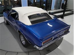 Picture of '67 Camaro - P9EE