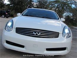 Picture of '05 G35 - P9EM