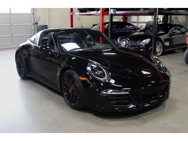 Picture of '16 911 - P9FS