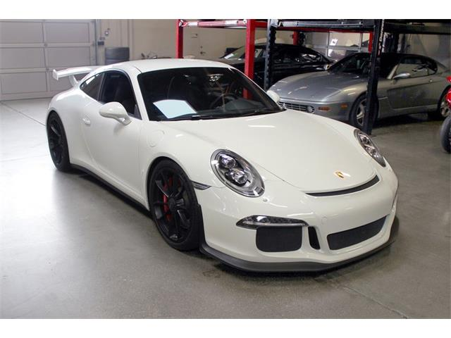 Picture of '14 911 - P9G1