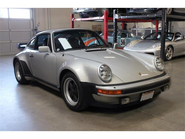 Picture of '79 911 - P9GD