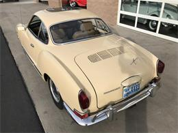 Picture of '70 Karmann Ghia - P9GH