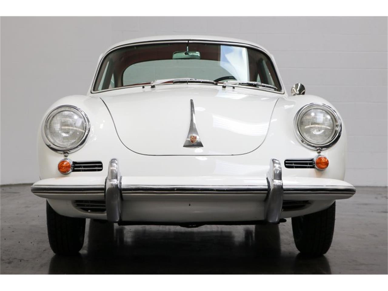 Large Picture of 1964 356SC - $79,950.00 - P9GX