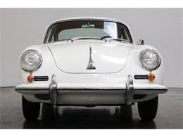 Picture of 1964 Porsche 356SC - P9GX
