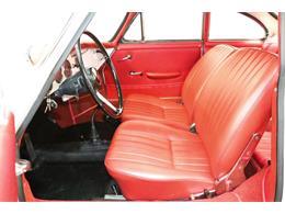 Picture of 1964 Porsche 356SC - $79,950.00 - P9GX
