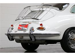 Picture of Classic 1964 356SC - $79,950.00 Offered by European Collectibles - P9GX