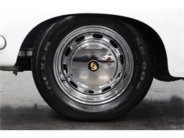 Picture of '64 Porsche 356SC Offered by European Collectibles - P9GX