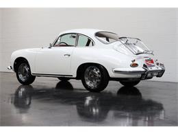 Picture of 1964 356SC located in Costa Mesa California - $79,950.00 - P9GX