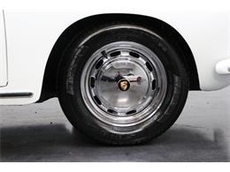 Picture of '64 Porsche 356SC located in California - P9GX