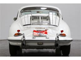 Picture of '64 Porsche 356SC - $79,950.00 - P9GX