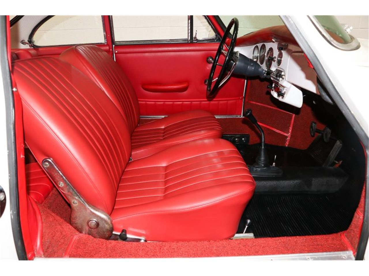 Large Picture of 1964 356SC - $79,950.00 Offered by European Collectibles - P9GX
