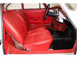 Picture of 1964 356SC located in California - $79,950.00 Offered by European Collectibles - P9GX
