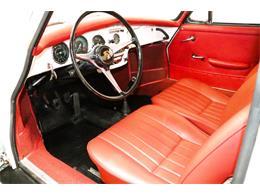 Picture of Classic 1964 Porsche 356SC - P9GX