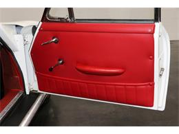Picture of 1964 Porsche 356SC located in California - $79,950.00 Offered by European Collectibles - P9GX