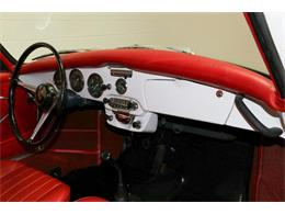Picture of 1964 356SC Offered by European Collectibles - P9GX
