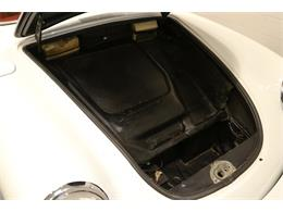 Picture of '64 Porsche 356SC located in Costa Mesa California Offered by European Collectibles - P9GX