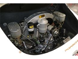 Picture of '64 Porsche 356SC - $79,950.00 Offered by European Collectibles - P9GX