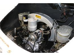 Picture of '64 Porsche 356SC located in Costa Mesa California - $79,950.00 - P9GX