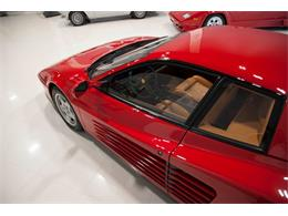 Picture of '91 Testarossa located in Florida - $249,900.00 Offered by The Barn Miami - P9H3