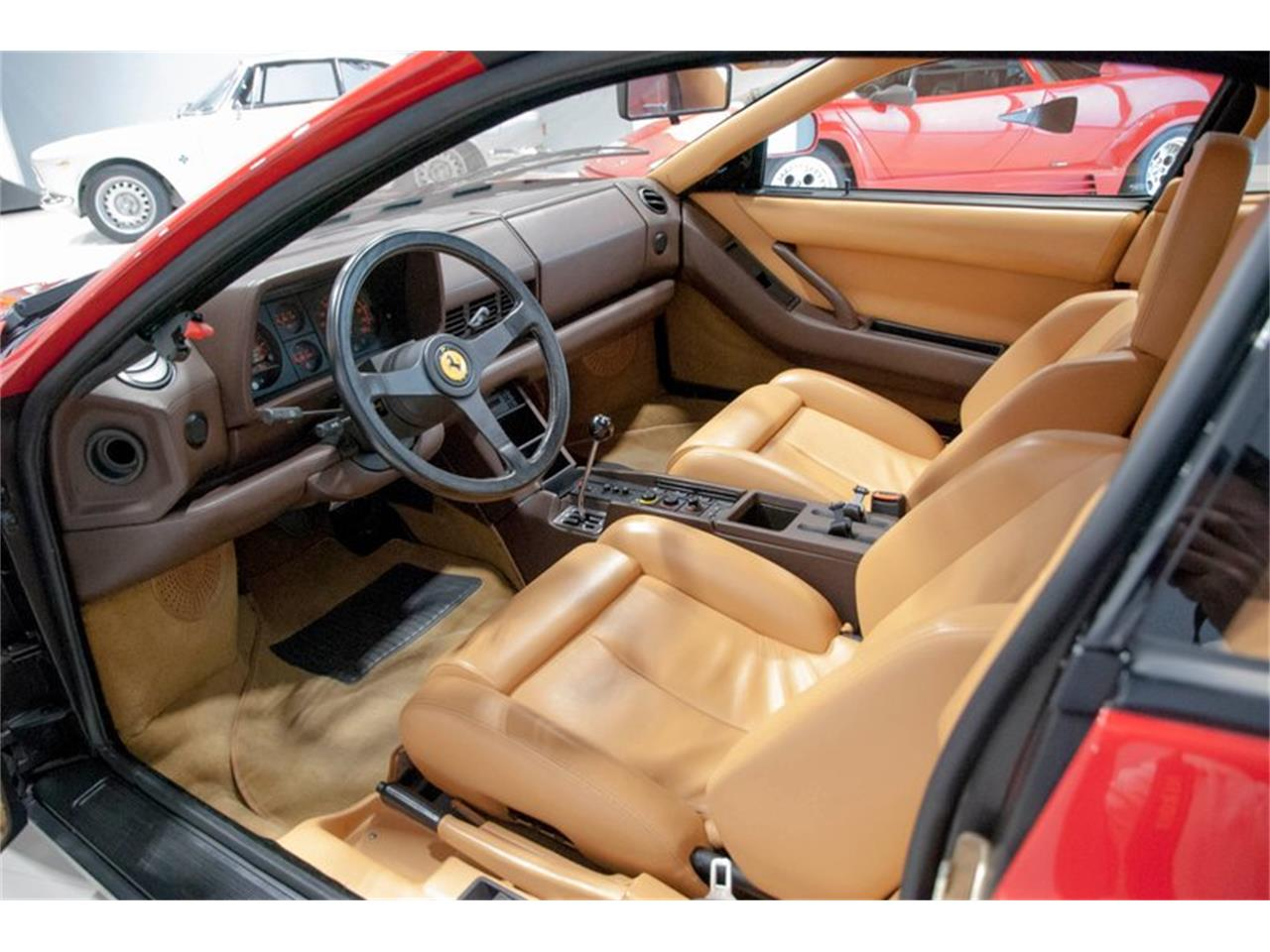 Large Picture of 1991 Testarossa located in Florida - $249,900.00 - P9H3
