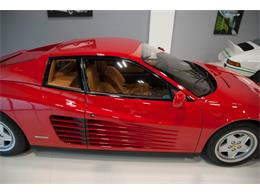 Picture of 1991 Testarossa - $249,900.00 - P9H3