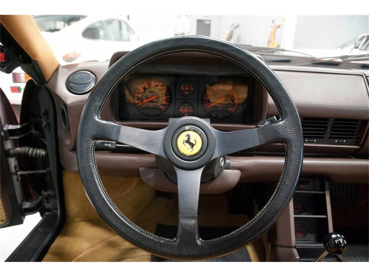 Large Picture of '91 Testarossa - $249,900.00 Offered by The Barn Miami - P9H3