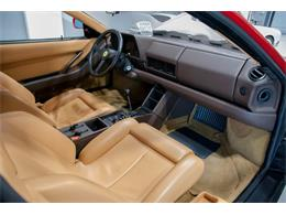 Picture of '91 Ferrari Testarossa - $249,900.00 - P9H3