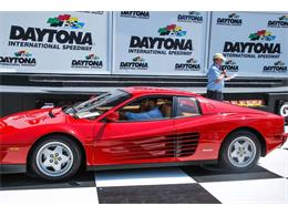 Picture of 1991 Ferrari Testarossa located in Miami Florida - P9H3