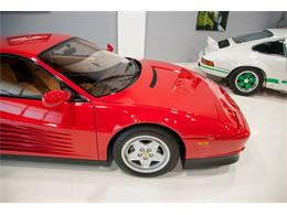 Picture of '91 Testarossa - $249,900.00 - P9H3