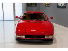 Picture of 1991 Testarossa Offered by The Barn Miami - P9H3