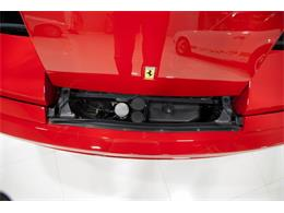 Picture of 1991 Testarossa - $249,900.00 Offered by The Barn Miami - P9H3