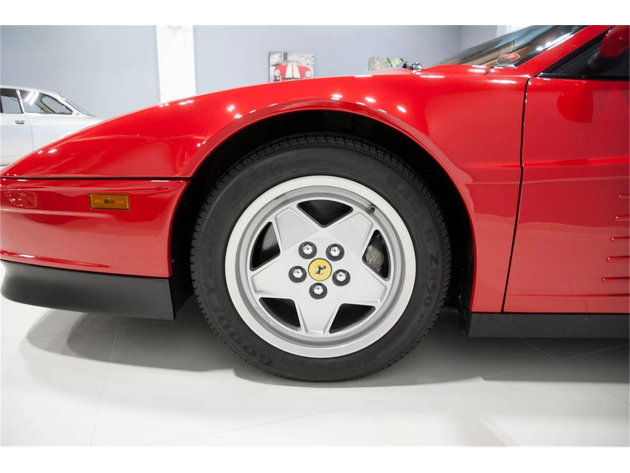 Large Picture of '91 Testarossa located in Florida - P9H3