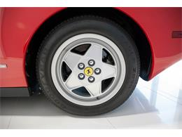 Picture of '91 Ferrari Testarossa located in Miami Florida - $249,900.00 - P9H3