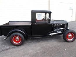 Picture of '32 Pickup - P9H9
