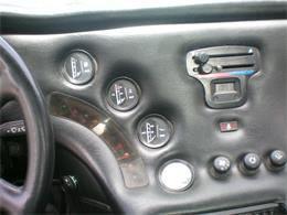 Picture of '88 S - P9I5